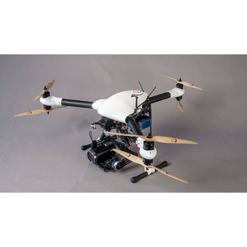 Sky Hero Spy Surveillance Rtf Drones Sale